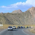 Central_Asia_Drive_2020