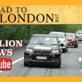 Road_ To_ London_2017