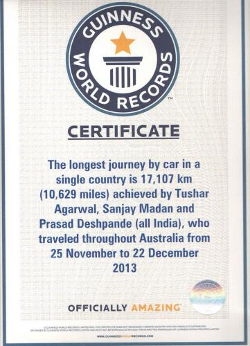Guiness-World-Record-certificate-1