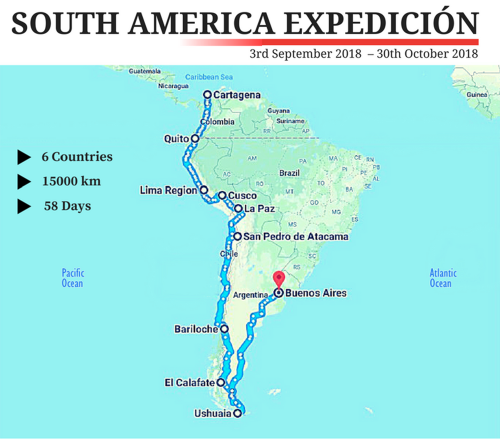 South-America-Poster-RTL